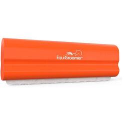 "EquiGroomer Shedding Blade for Horses & Pets-9""-Orange"