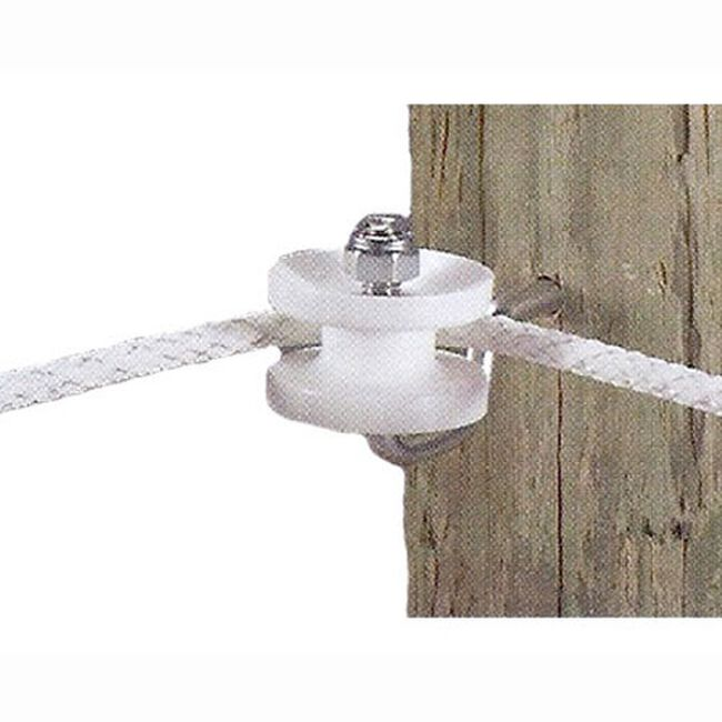 Dare Equi-Rope Corner Post Bracket Kit image number null