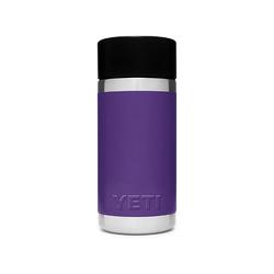 YETI Hotshot 12oz - Purple
