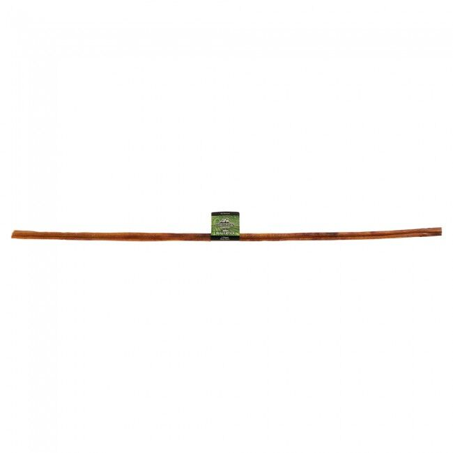 """RedBarn 30"""" Bully Stick Dog Chew image number null"""