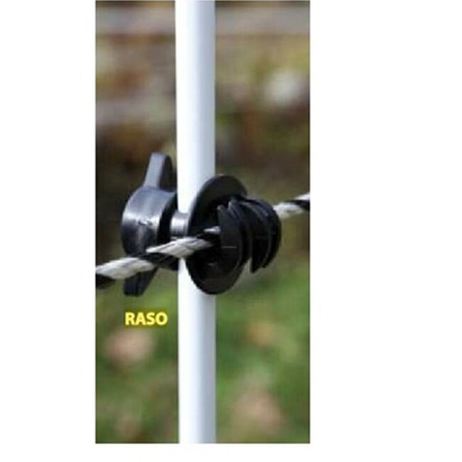 Rope Tape Screw On image number null