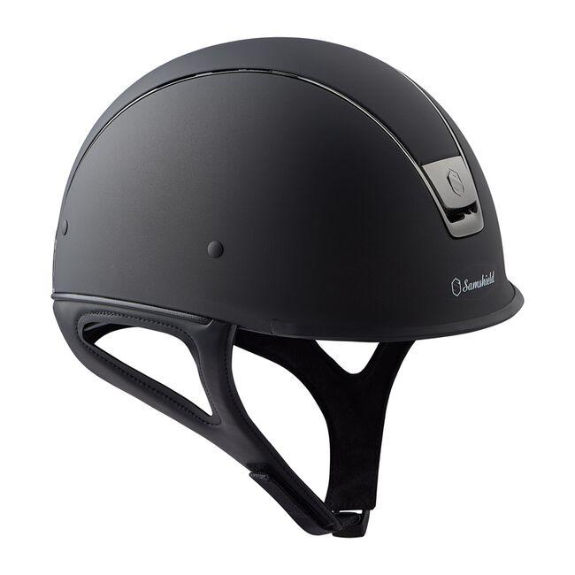 Samshield Shadow Race Helmet image number null