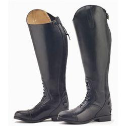 Ovation Flex Plus Field Boot