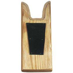 Jumbo Wooden Boot Jack