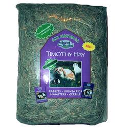 Sweet Meadow Timothy Hay (2nd Cut)
