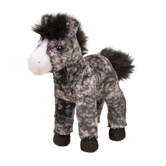 Douglas Adara Dapple Horse image number null
