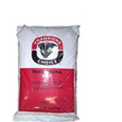 Champions Choice Trace Mineral Salt