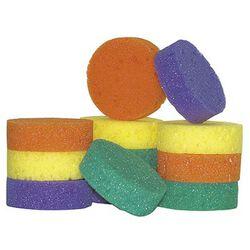 Rainbow Tack Sponge Value Pack