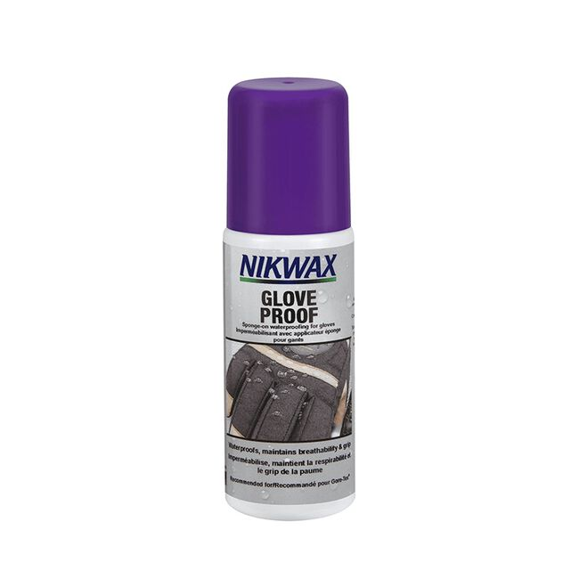 Nikwax Glove Proof  image number null