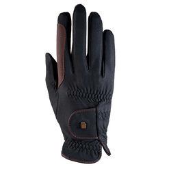 Roeckl Malta Gloves