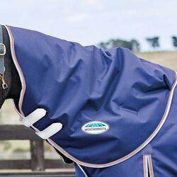 WeatherBeeta ComFiTec Essential Neck Rug Medium Weight