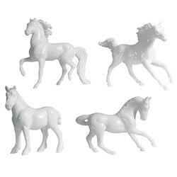 Breyer Stablemates Paint & Play Dream Horse Assortment