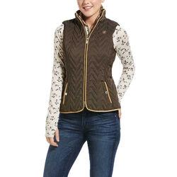 Ariat Ashley Vest