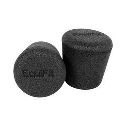 Equifit SilentFit Ear Plugs