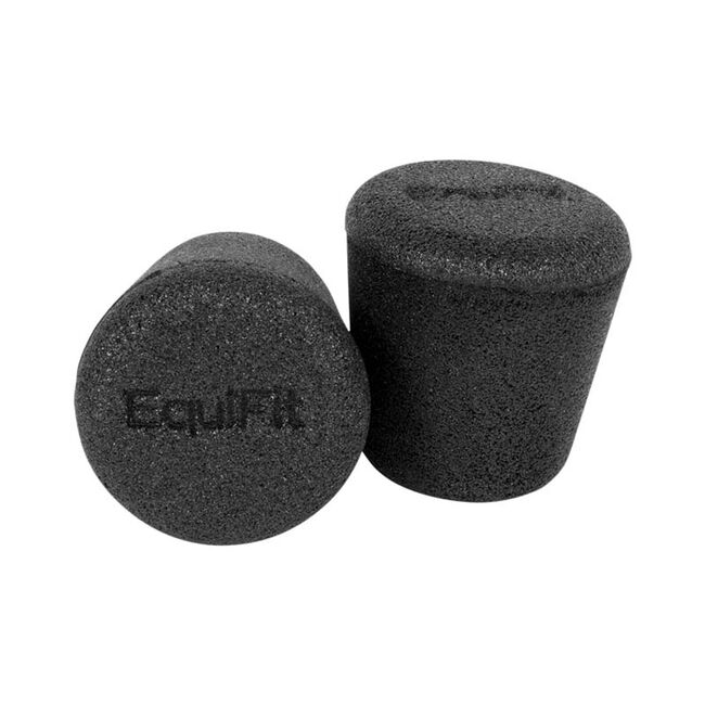 Equifit SilentFit Ear Plugs image number null
