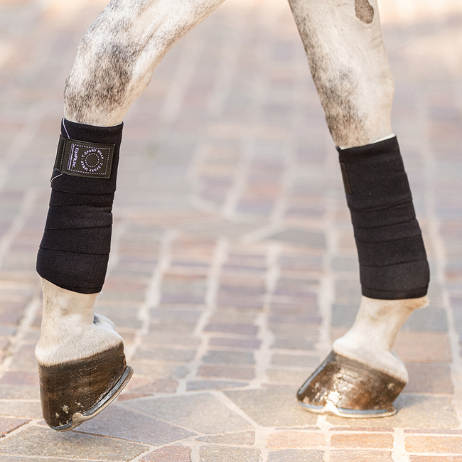 EquiFit T-Sport Wrap image number null