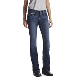 Ariat Rosey R.E.A.L. Riding Jeans