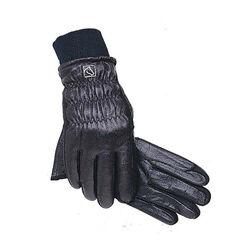 SSG Pro Show Winter Glove 7