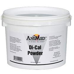 Animed Di-Cal Powder