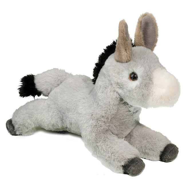 Douglas Skeffy Floppy Donkey image number null