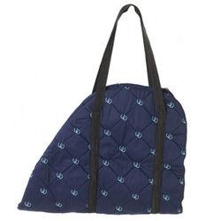 Centaur Lucky Shoes Saddle Bag
