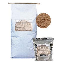 ABC Redmond Salt 25 lb