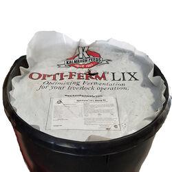 Kalmbach Opti-Ferm Lix 15% Sheep Mineral