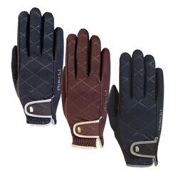 Roeckl Julia Winter Riding Glove