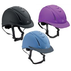 Ovation Schooler Helmets