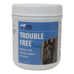 Kentucky Performance Products Trouble Free Calming Powder