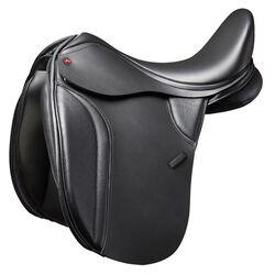 Thorowgood T8 Low Profile Dressage Saddle