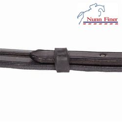 Nunn Finer Rubber Keepers Black