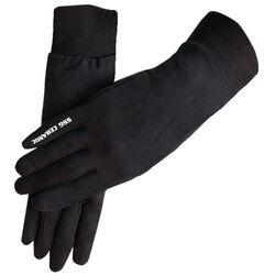 SSG Ceramic Riding Glove Liners