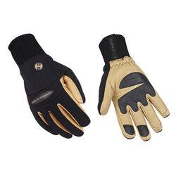 Heritage Men's Winter Work Glove