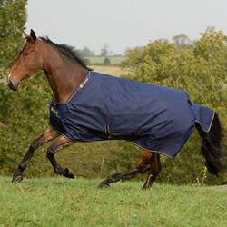 Bucas Irish Medium Turnout Blanket 150g