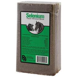 Roto Selenium Salt Block