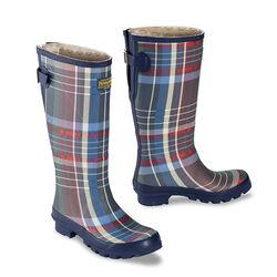 Pendleton Tall Rain Boot