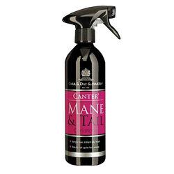 CDM Canter Mane & Tail Conditioner 500 ml