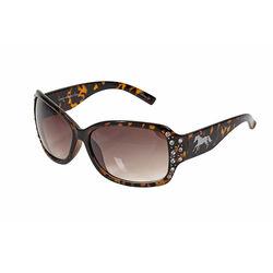 AWST Lila Fashion Sunglasses