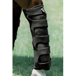 Professional's Choice 6 Pocket Ice Boot