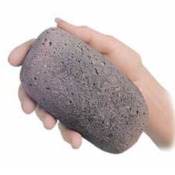 Tail Tamer Groomer's Stone