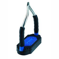 Herm Sprenger Bow Balance Stirrup Irons