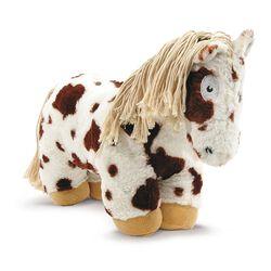 Crafty Ponies Skewbald