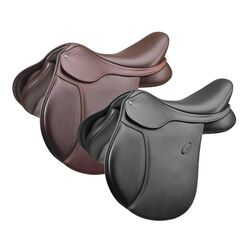 Arena All Purpose Saddle by Bates