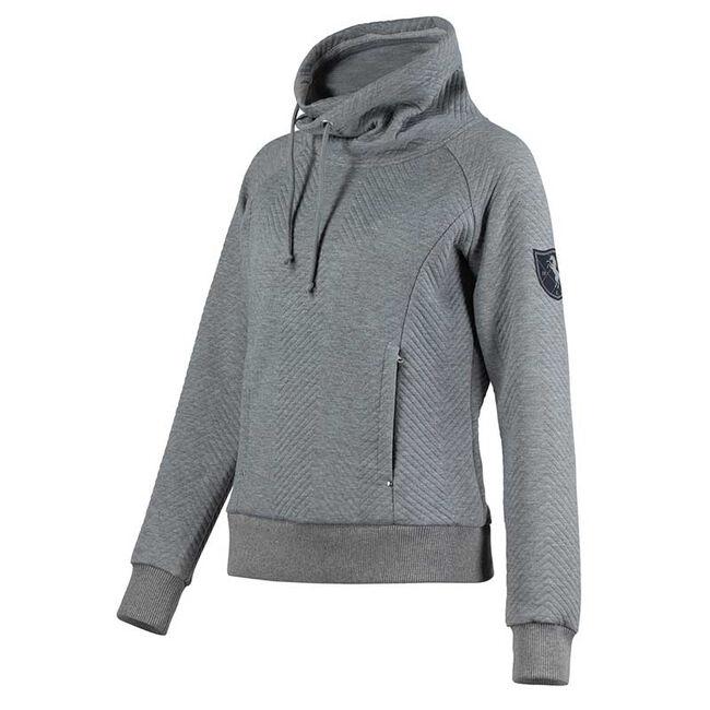 Horze Gwen Women's Sweatshirt image number null