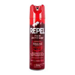 Repel Tick and Mosquito Defense 6.5 oz