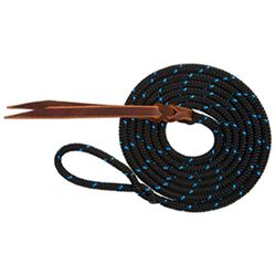 Stacy Westfall Replacement String