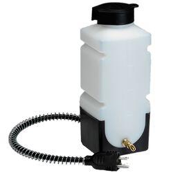 API Heated Rabbit Bottle