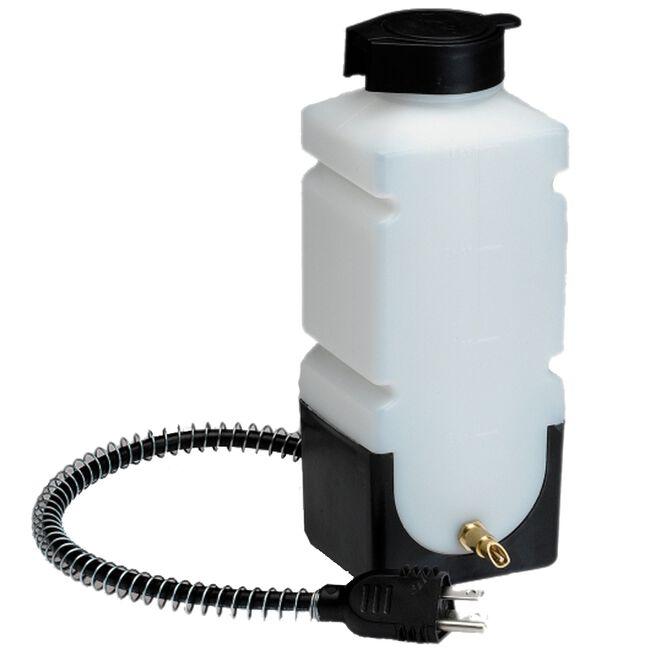 API Heated Rabbit Bottle image number null