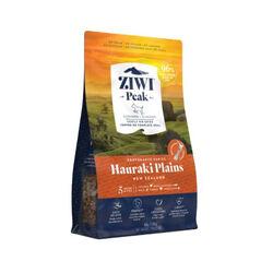 Ziwi Peak Air-Dried Hakuri Recipe for Dogs 5 oz